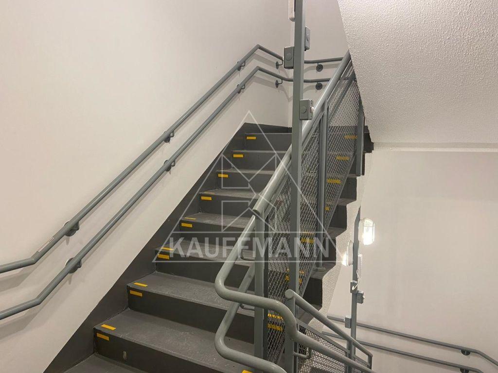 apartamento-venda-sao-paulo-itaim-bibi-leopoldo-1201-4dormitorios-4suites-4vagas-269m2-Foto3