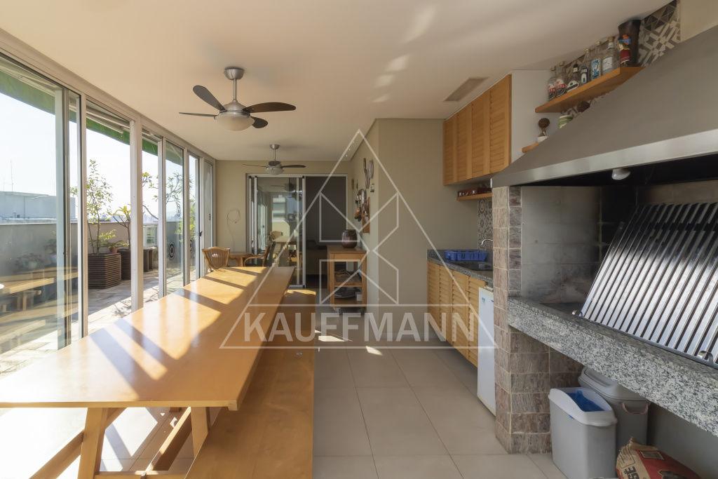 cobertura-duplex-venda-sao-paulo-itaim-bibi-cindy---naomi-4dormitorios-4suites-4vagas-397m2-Foto23
