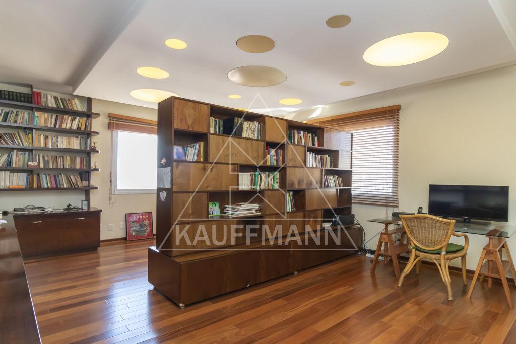 cobertura-duplex-venda-sao-paulo-itaim-bibi-cindy---naomi-4dormitorios-4suites-4vagas-397m2-Foto27