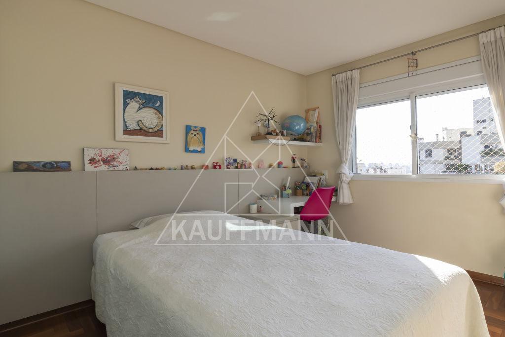 cobertura-duplex-venda-sao-paulo-itaim-bibi-cindy---naomi-4dormitorios-4suites-4vagas-397m2-Foto31