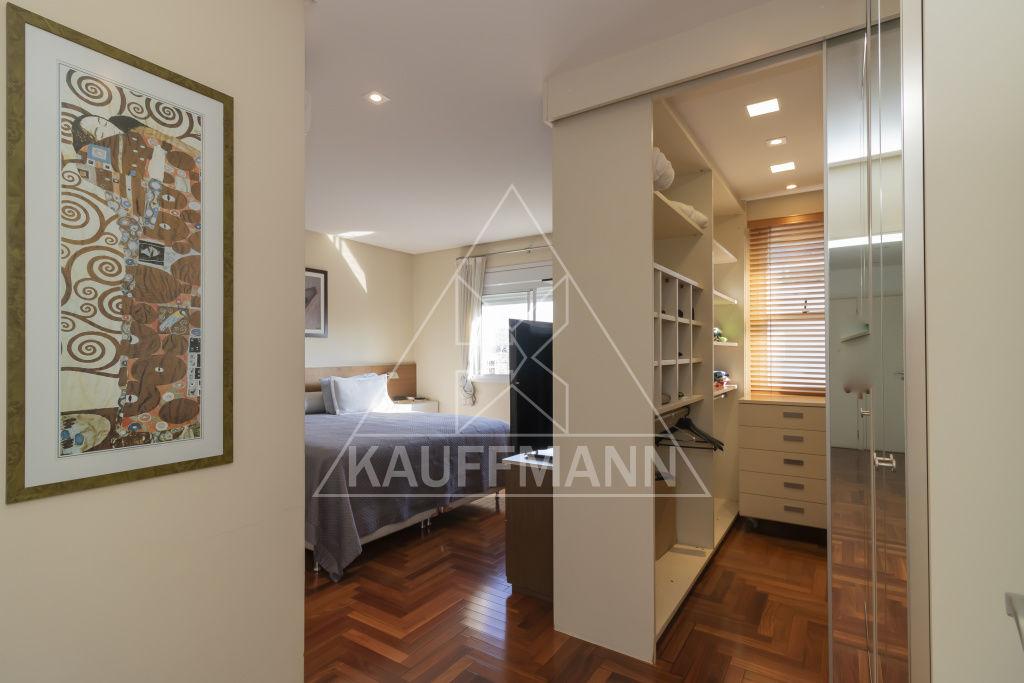 cobertura-duplex-venda-sao-paulo-itaim-bibi-cindy---naomi-4dormitorios-4suites-4vagas-397m2-Foto35