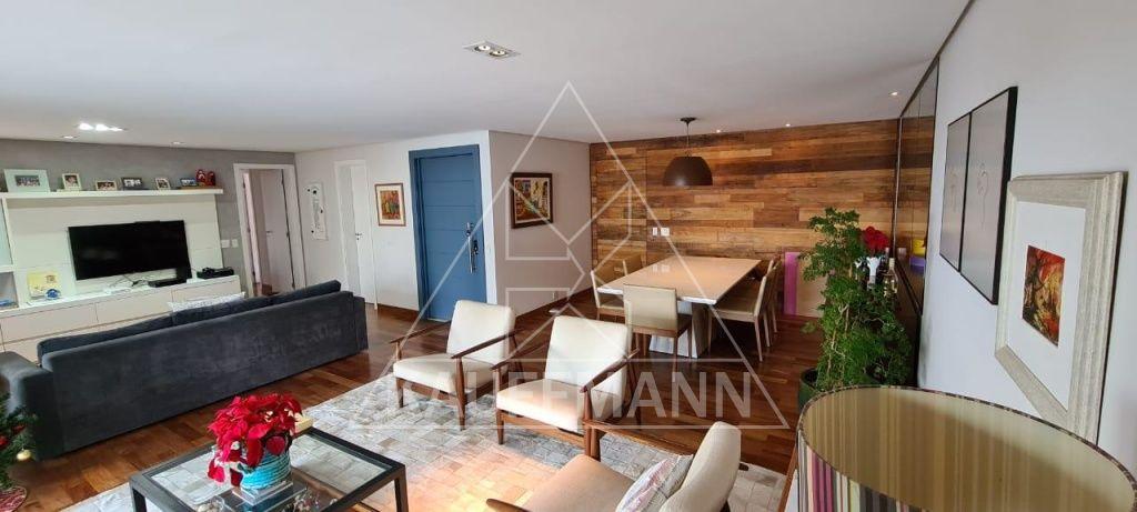 apartamento-venda-sao-paulo-moema-avant-garde-moema-4dormitorios-3suites-2vagas-165m2-Foto2
