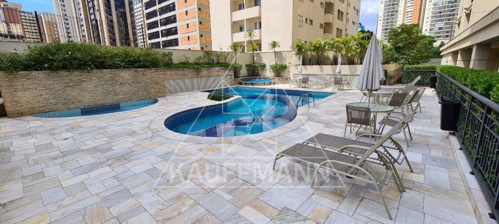 apartamento-venda-sao-paulo-moema-avant-garde-moema-4dormitorios-3suites-2vagas-165m2-Foto14