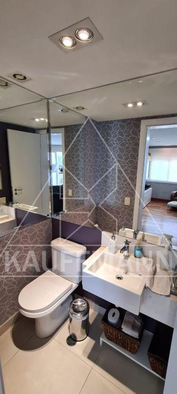 apartamento-venda-sao-paulo-moema-avant-garde-moema-4dormitorios-3suites-2vagas-165m2-Foto10