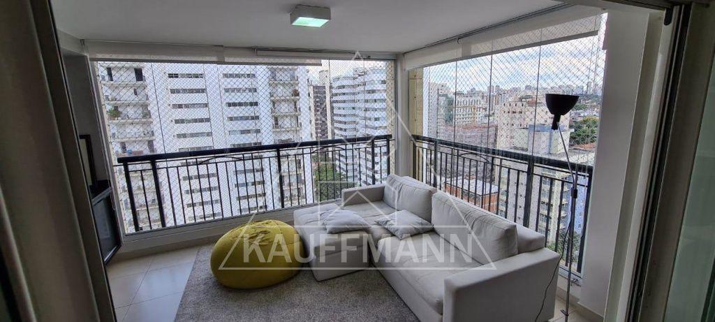 apartamento-venda-sao-paulo-moema-avant-garde-moema-4dormitorios-3suites-2vagas-165m2-Foto8