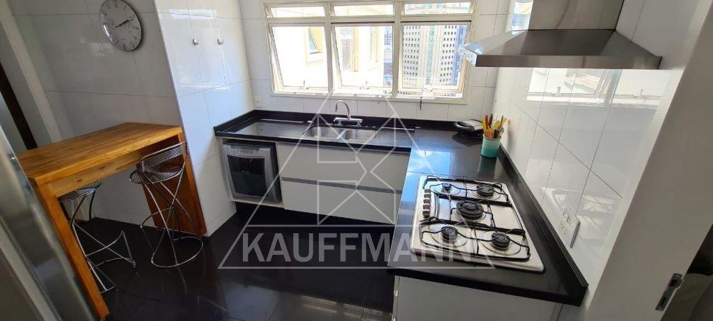apartamento-venda-sao-paulo-moema-avant-garde-moema-4dormitorios-3suites-2vagas-165m2-Foto9