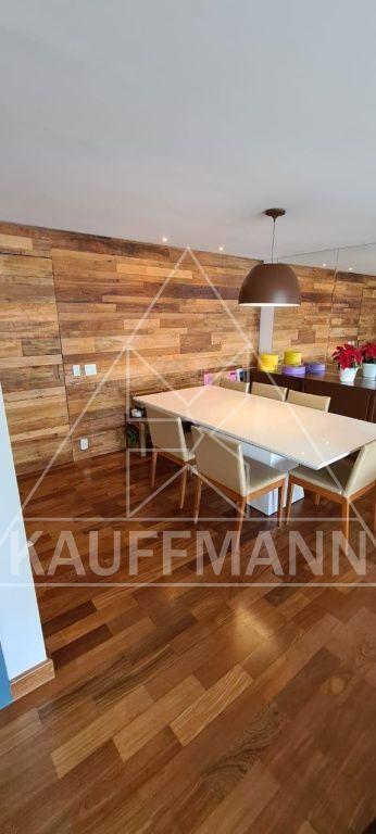 apartamento-venda-sao-paulo-moema-avant-garde-moema-4dormitorios-3suites-2vagas-165m2-Foto5