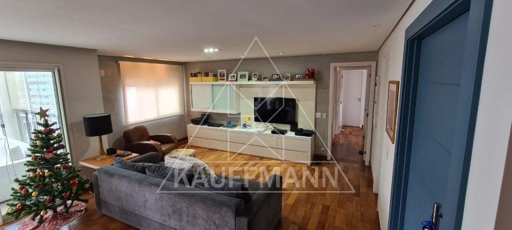 apartamento-venda-sao-paulo-moema-avant-garde-moema-4dormitorios-3suites-2vagas-165m2-Foto1