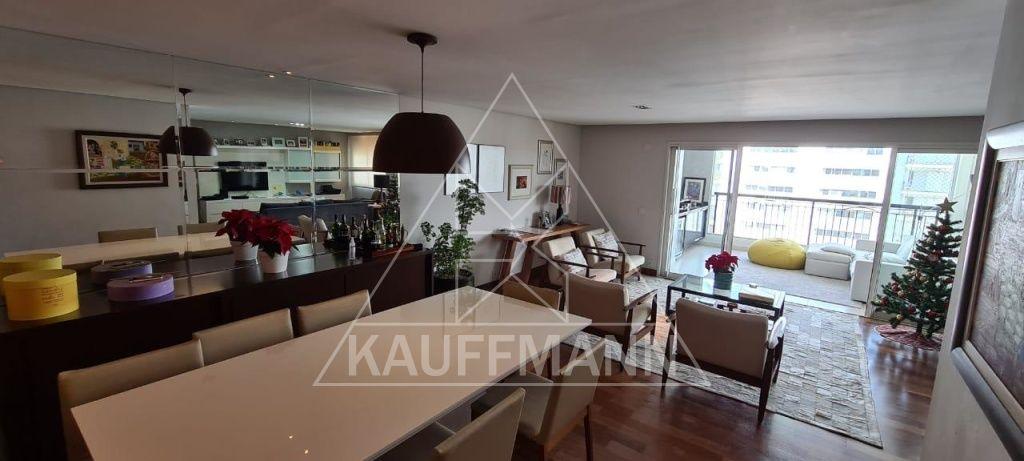 apartamento-venda-sao-paulo-moema-avant-garde-moema-4dormitorios-3suites-2vagas-165m2-Foto4