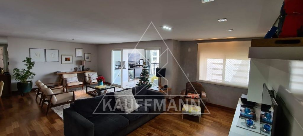 apartamento-venda-sao-paulo-moema-avant-garde-moema-4dormitorios-3suites-2vagas-165m2-Foto6