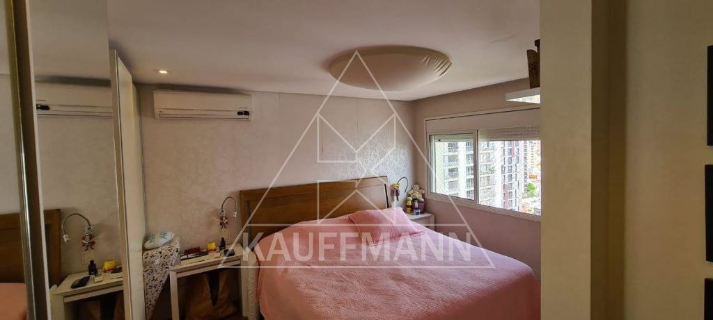apartamento-venda-sao-paulo-moema-avant-garde-moema-4dormitorios-3suites-2vagas-165m2-Foto11