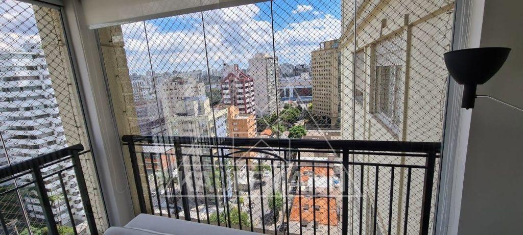 apartamento-venda-sao-paulo-moema-avant-garde-moema-4dormitorios-3suites-2vagas-165m2-Foto7