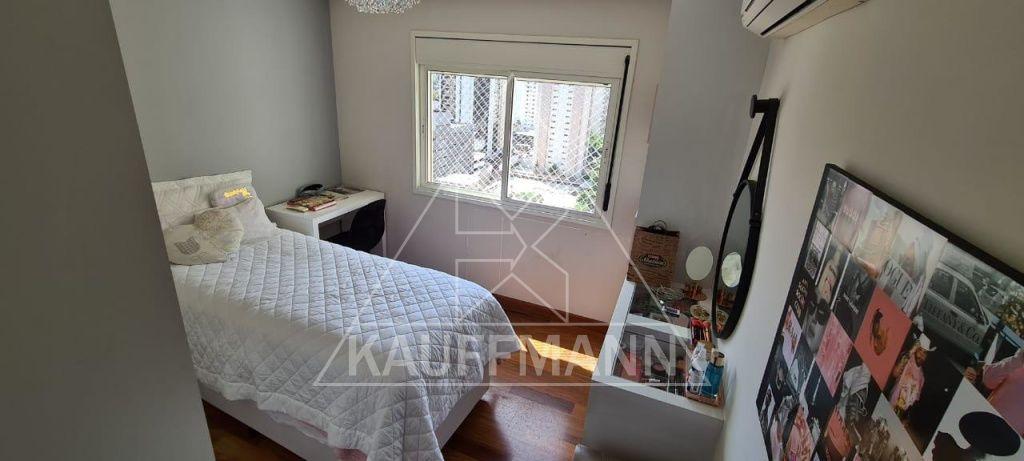apartamento-venda-sao-paulo-moema-avant-garde-moema-4dormitorios-3suites-2vagas-165m2-Foto12