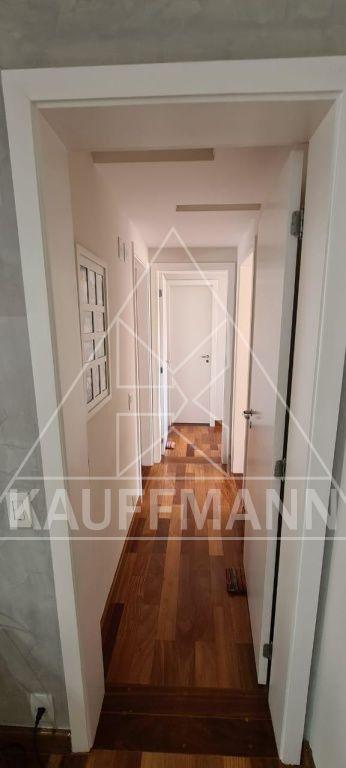 apartamento-venda-sao-paulo-moema-avant-garde-moema-4dormitorios-3suites-2vagas-165m2-Foto13