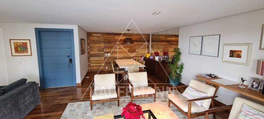 apartamento-venda-sao-paulo-moema-avant-garde-moema-4dormitorios-3suites-2vagas-165m2-Foto3