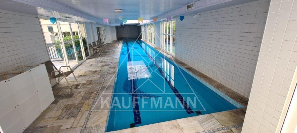 apartamento-venda-sao-paulo-moema-avant-garde-moema-4dormitorios-3suites-2vagas-165m2-Foto15