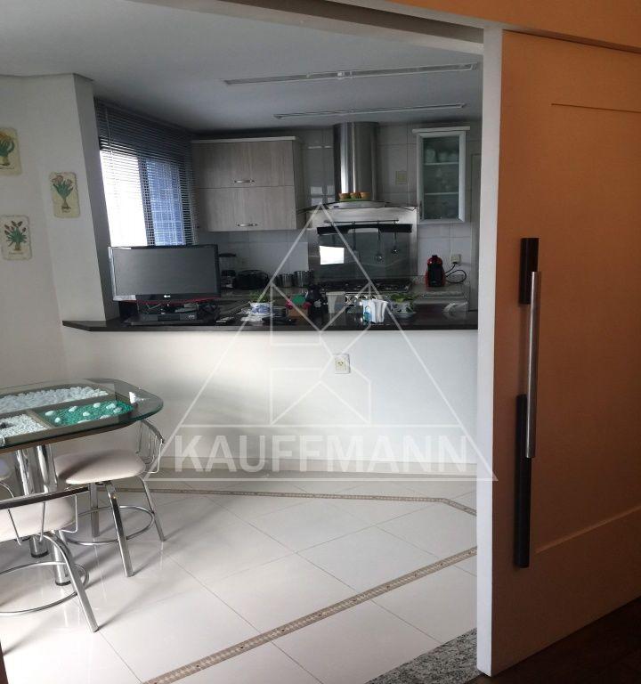 cobertura-venda-sao-paulo-chacara-klabin-saint-paul-condominio-4dormitorios-3suites-5vagas-322m2-Foto29