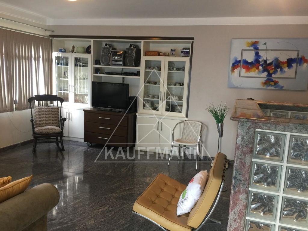 cobertura-venda-sao-paulo-chacara-klabin-saint-paul-condominio-4dormitorios-3suites-5vagas-322m2-Foto10