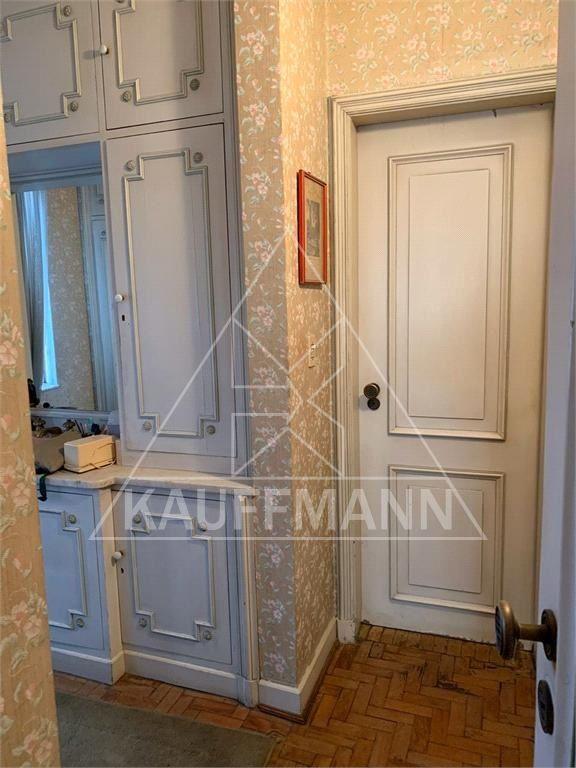 apartamento-venda-sao-paulo-jardim-paulista-porto-feliz-3dormitorios-1suite-345m2-Foto3