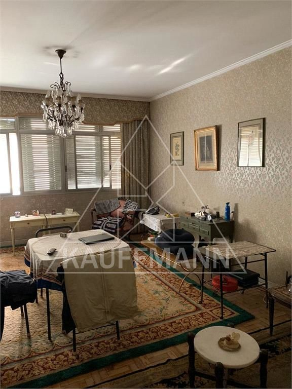 apartamento-venda-sao-paulo-jardim-paulista-porto-feliz-3dormitorios-1suite-345m2-Foto9