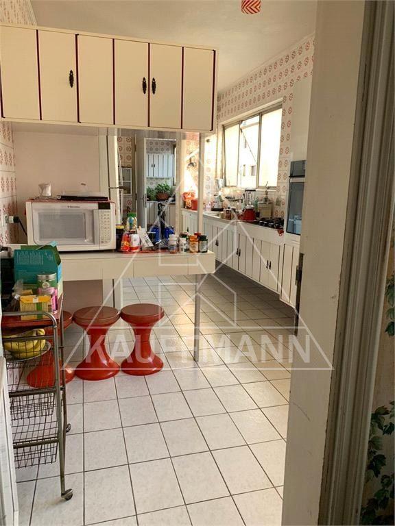 apartamento-venda-sao-paulo-jardim-paulista-porto-feliz-3dormitorios-1suite-345m2-Foto6