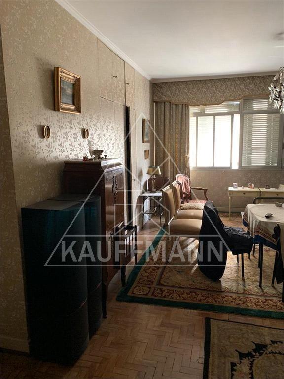 apartamento-venda-sao-paulo-jardim-paulista-porto-feliz-3dormitorios-1suite-345m2-Foto11