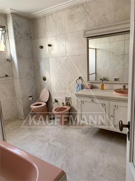 apartamento-venda-sao-paulo-jardim-paulista-porto-feliz-3dormitorios-1suite-345m2-Foto2