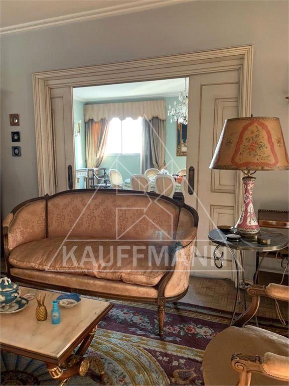 apartamento-venda-sao-paulo-jardim-paulista-porto-feliz-3dormitorios-1suite-345m2-Foto1