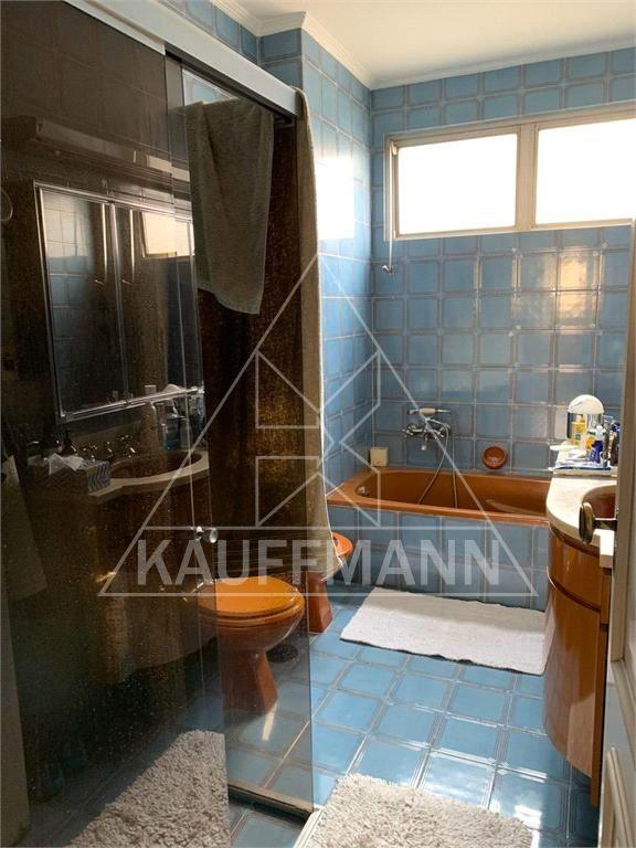 apartamento-venda-sao-paulo-jardim-paulista-porto-feliz-3dormitorios-1suite-345m2-Foto4