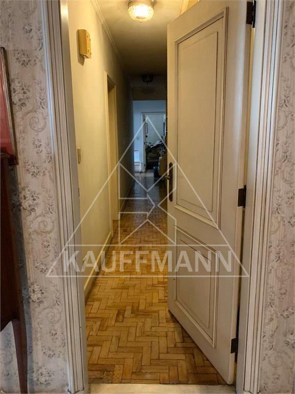 apartamento-venda-sao-paulo-jardim-paulista-porto-feliz-3dormitorios-1suite-345m2-Foto5
