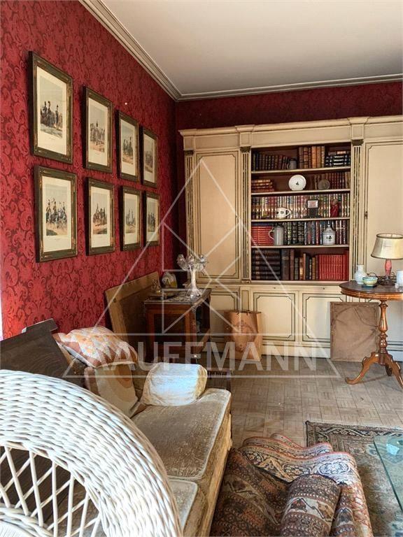 apartamento-venda-sao-paulo-jardim-paulista-porto-feliz-3dormitorios-1suite-345m2-Foto7
