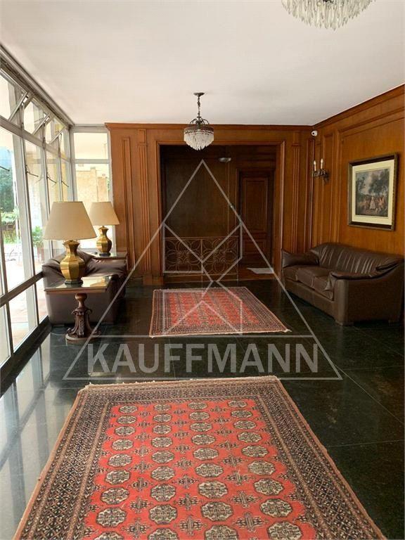 apartamento-venda-sao-paulo-jardim-paulista-porto-feliz-3dormitorios-1suite-345m2-Foto12