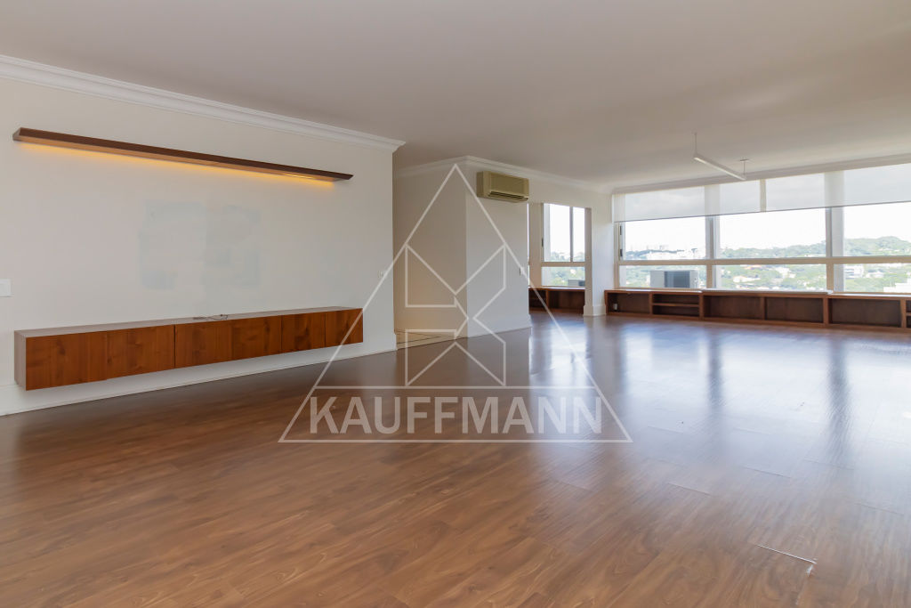 apartamento-venda-sao-paulo-jardim-europa-islandia-3dormitorios-1suite-3vagas-278m2-Foto1