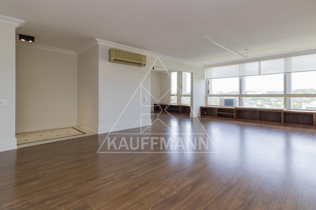 apartamento-venda-sao-paulo-jardim-europa-islandia-3dormitorios-1suite-3vagas-278m2-Foto2