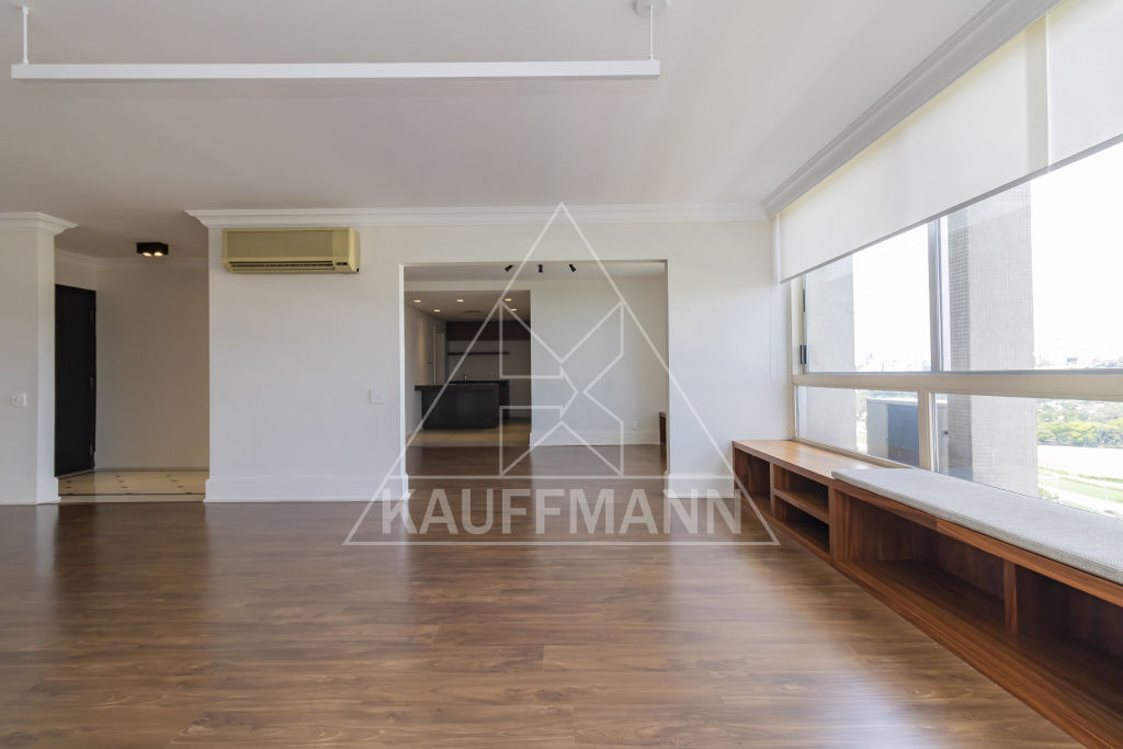 apartamento-venda-sao-paulo-jardim-europa-islandia-3dormitorios-1suite-3vagas-278m2-Foto3