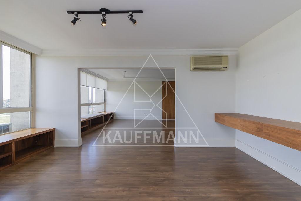 apartamento-venda-sao-paulo-jardim-europa-islandia-3dormitorios-1suite-3vagas-278m2-Foto4