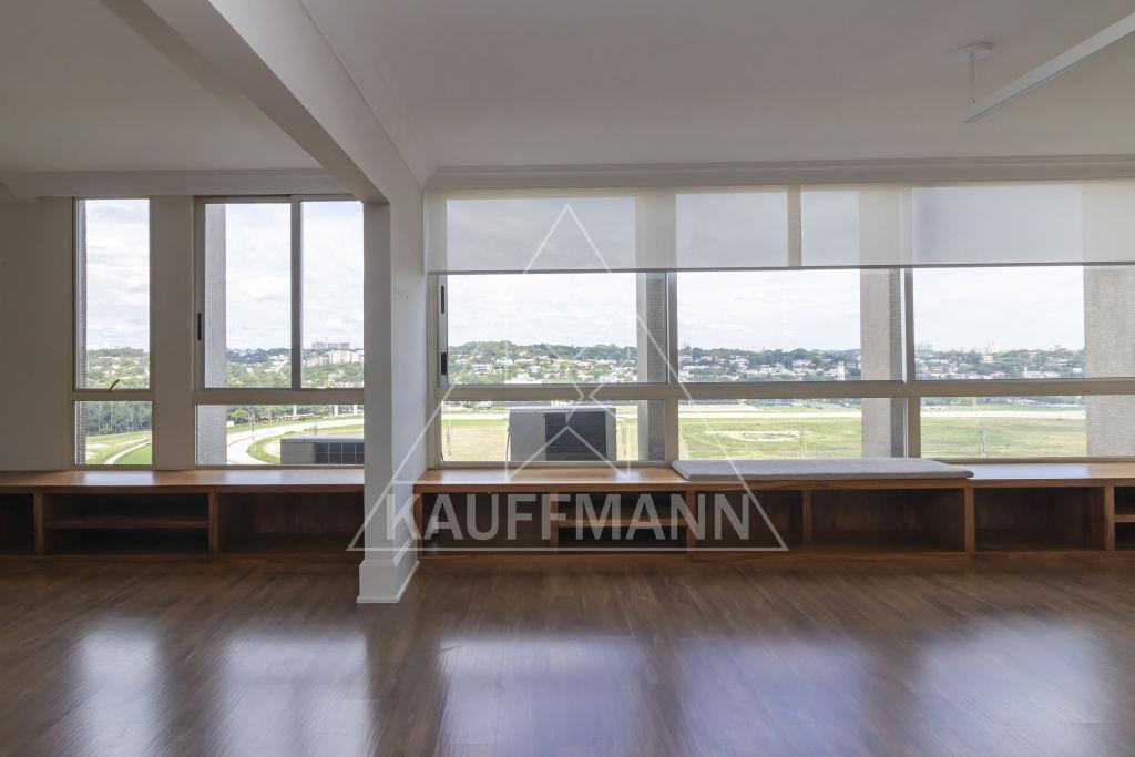 apartamento-venda-sao-paulo-jardim-europa-islandia-3dormitorios-1suite-3vagas-278m2-Foto5