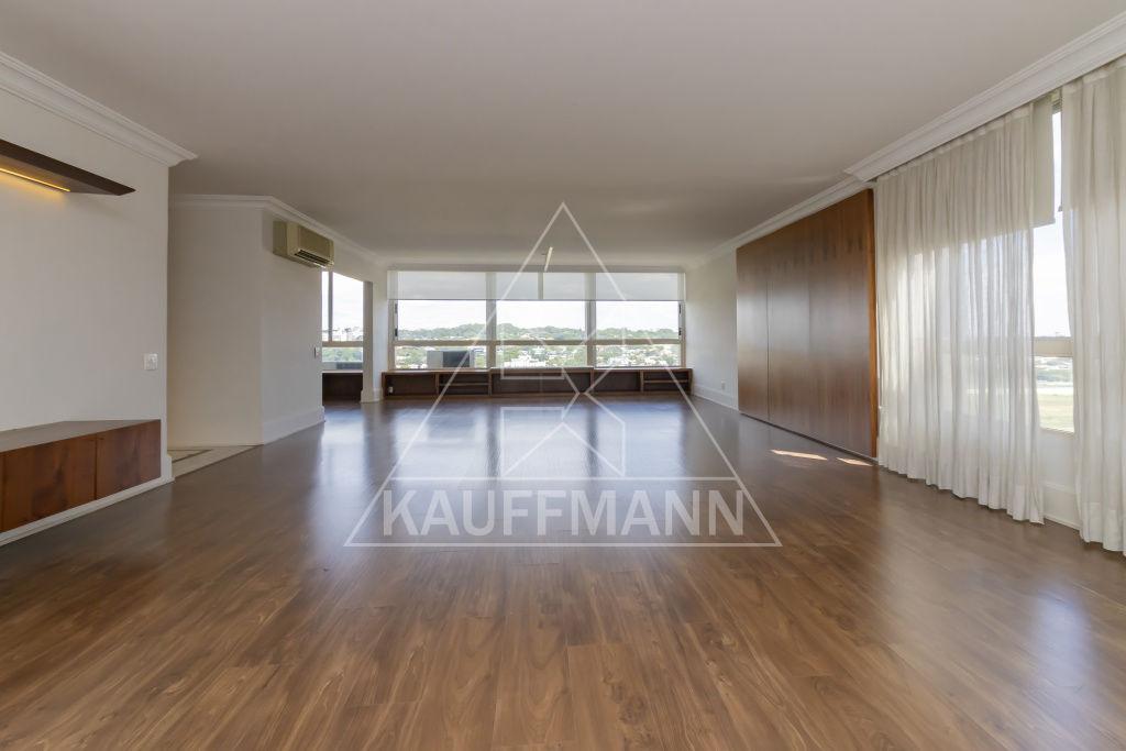 apartamento-venda-sao-paulo-jardim-europa-islandia-3dormitorios-1suite-3vagas-278m2-Foto7