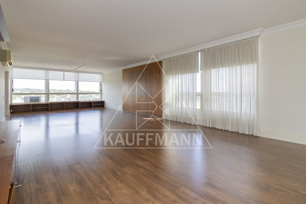 apartamento-venda-sao-paulo-jardim-europa-islandia-3dormitorios-1suite-3vagas-278m2-Foto8