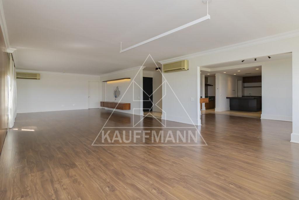 apartamento-venda-sao-paulo-jardim-europa-islandia-3dormitorios-1suite-3vagas-278m2-Foto9