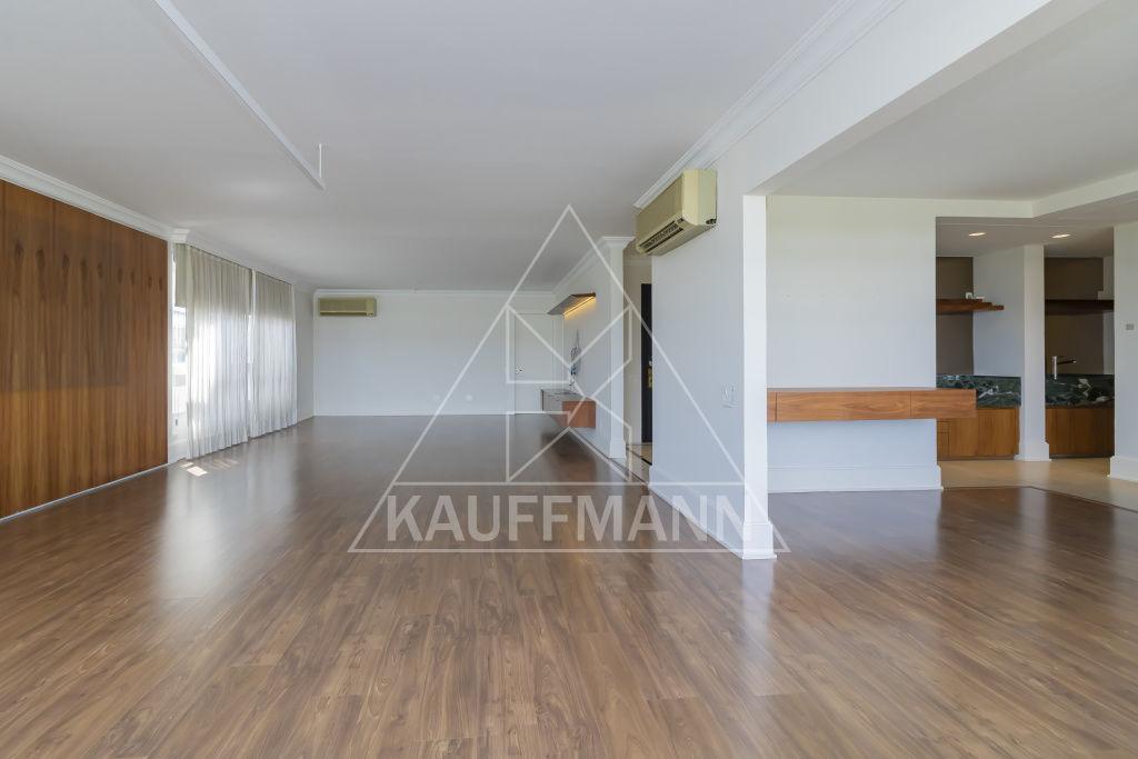 apartamento-venda-sao-paulo-jardim-europa-islandia-3dormitorios-1suite-3vagas-278m2-Foto10