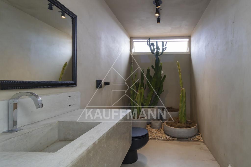 apartamento-venda-sao-paulo-jardim-europa-islandia-3dormitorios-1suite-3vagas-278m2-Foto11