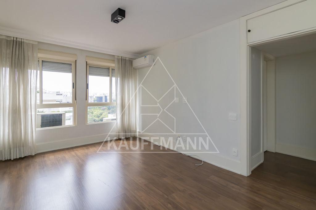 apartamento-venda-sao-paulo-jardim-europa-islandia-3dormitorios-1suite-3vagas-278m2-Foto12