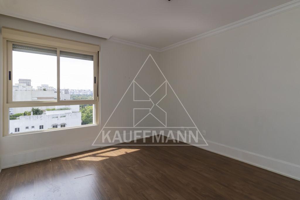 apartamento-venda-sao-paulo-jardim-europa-islandia-3dormitorios-1suite-3vagas-278m2-Foto13