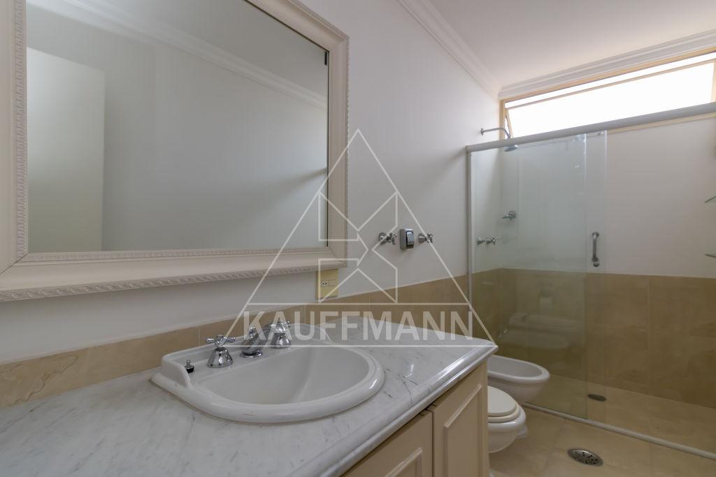 apartamento-venda-sao-paulo-jardim-europa-islandia-3dormitorios-1suite-3vagas-278m2-Foto14