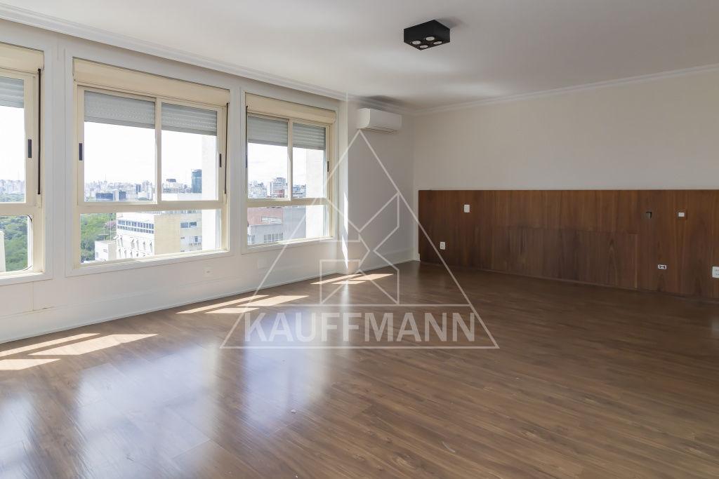 apartamento-venda-sao-paulo-jardim-europa-islandia-3dormitorios-1suite-3vagas-278m2-Foto15