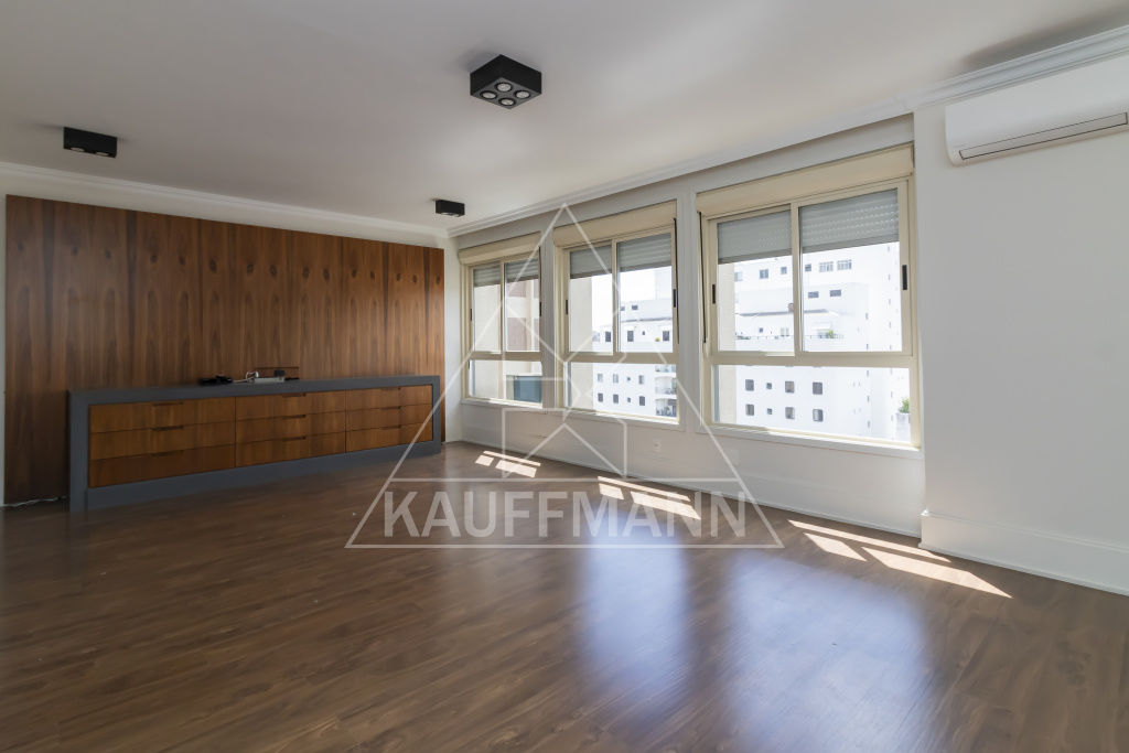 apartamento-venda-sao-paulo-jardim-europa-islandia-3dormitorios-1suite-3vagas-278m2-Foto16