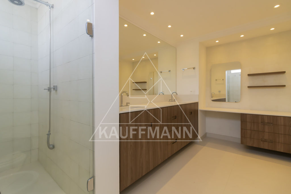 apartamento-venda-sao-paulo-jardim-europa-islandia-3dormitorios-1suite-3vagas-278m2-Foto17