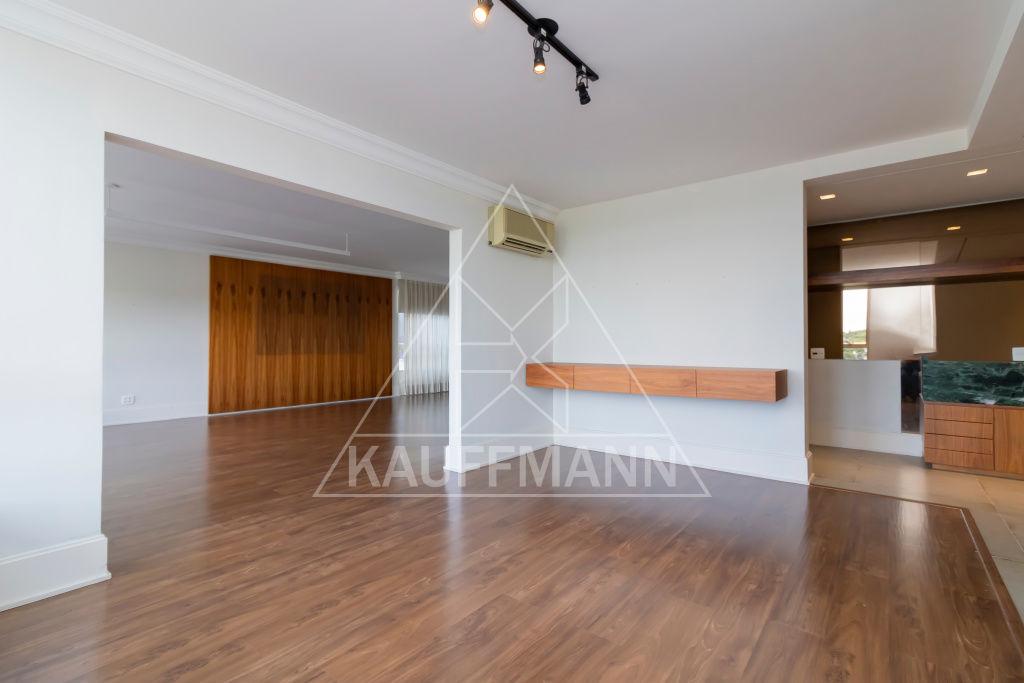 apartamento-venda-sao-paulo-jardim-europa-islandia-3dormitorios-1suite-3vagas-278m2-Foto18