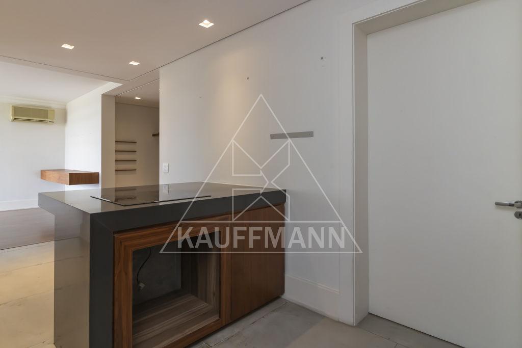 apartamento-venda-sao-paulo-jardim-europa-islandia-3dormitorios-1suite-3vagas-278m2-Foto19